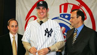 Carl-Pavano-FTR-Getty.jpg