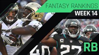 Fantasy-Week-14-RB-Rankings-FTR