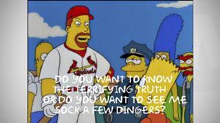 Cardinals-Simpson-020816-FTR.jpg