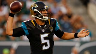 Blake-Bortles-090116-GETTY-FTR.jpg