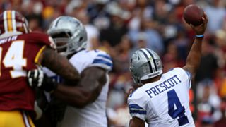 Dak Prescott-Cowboys-getty-ftr.jpg