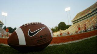 NCAA-football-011819-getty-ftr