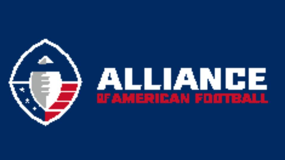 Alliance of American Football: Full 2019 schedule, TV channels, live stream, rosters for every team