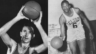 ob-Cousy-Bill-Russell-060617-wc-ftr