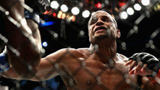 Daniel-Cromier-UFC-Getty-FTR-100117