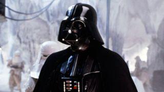 Anakin-SkywalkerDarth-Vader-121115-FTR.jpg