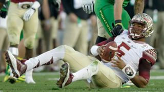 2014-Jameis-Winston-030216-getty-ftr