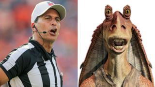 NFL official-Jar Jar Binks-121115-GETTY-FTR.jpg