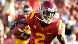 Adoree-Jackson-030615-Getty-FTR