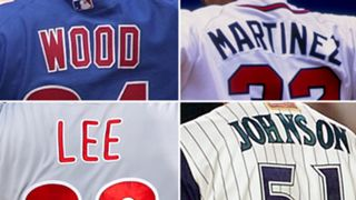 SPLIT-MLB-pitcher-names-081516-GETTY-FTR.jpg