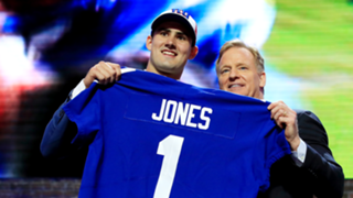 daniel-jones-nfl-draft-42919-FTR