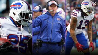 McCoy-McDermott-Benjamin-091118-GETTY-FTR