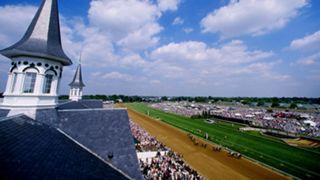 Kentucky Derby view2-5216-getty-ftr.jpg