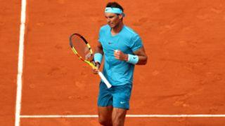 Rafael-Nadal-FTR-GettyImages