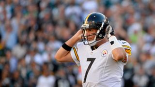 BenRoethlisberger-Getty-FTR-092516.jpg