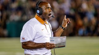 Charlie-Strong-090615-Getty-FTR.jpg