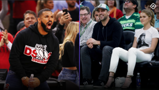 Drake/Rodgers/Edens-052519-getty-ftr