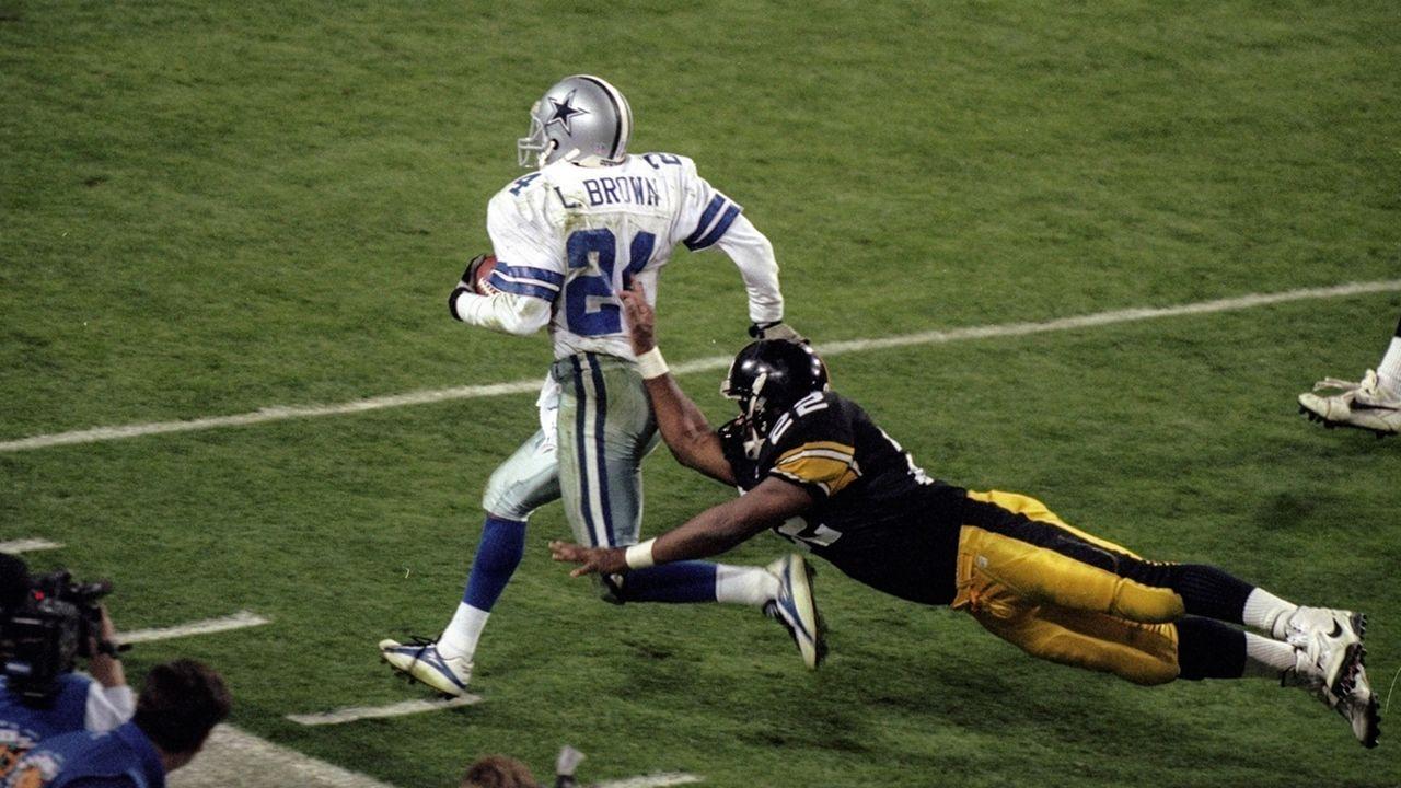 9aa85424 The best Super Bowl-winning teams, ranked 1-53 | Sporting News
