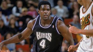 Sacramento-Chris Webber-031516-GETTY-FTR.jpg