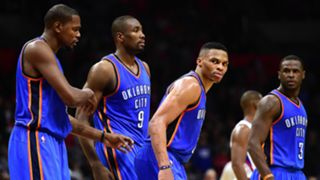 Kevin-Durant-Serge-Ibaka-Russell-Westbrook-Dion-Waiters-Getty-FTR-011816