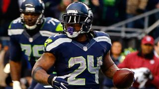 Marshawn-Lynch-122814-Getty-FTR