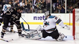 NHL-OT-May-4-2008-041216-FTR.jpg