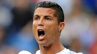 Cristiano Ronaldo-021616-GETTY-FTR.jpg