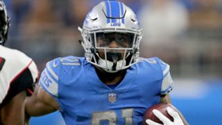 Ameer-Abdullah-100217-GETTY-FTR