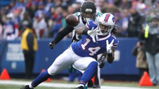 Sammy-Watkins-112916-GETTY-FTR
