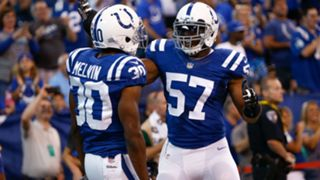 Colts-Defense-091717-GETTY-FTR