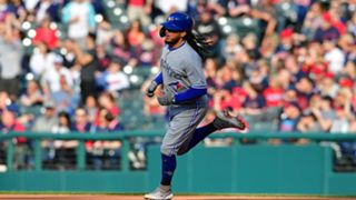 Freddy-Galvis-Blue-Jays-042019-Getty-Images-FTR