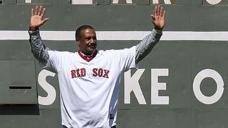 Jim Rice - 042815 - Getty - FTR