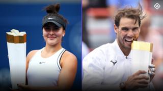 Bianca-Andreescu-Rafael-Nadal-Rogers-Cup-Getty-081119-FTR