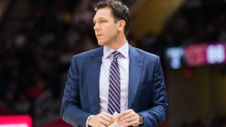 luke-walton-getty-FTR.jpg