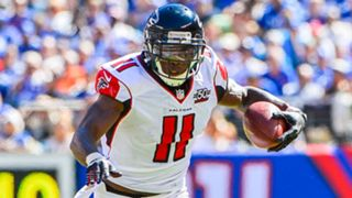 2-Julio-Jones-092515-GETTY-FTR.jpg