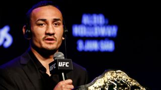 Max-Holloway-UFC-Getty-FTR-100117