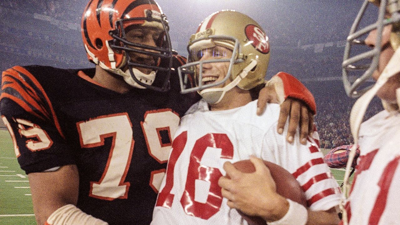 2b7047dcbdd The best Super Bowl-winning teams, ranked 1-53 | Sporting News