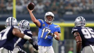 Philip-Rivers-112317-getty-ftr