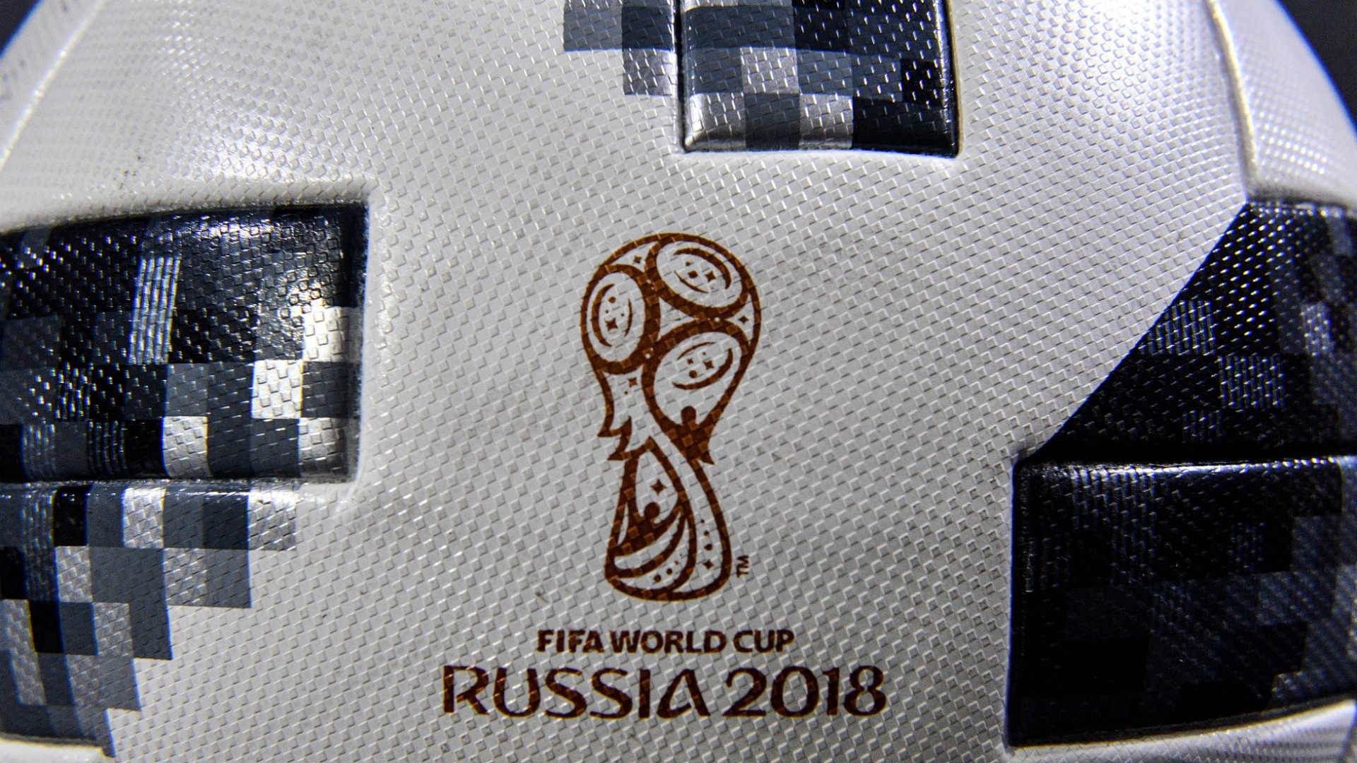 0ee5ffae6 World Cup 2018  Group breakdowns with teams  odds