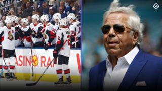 Robert-Kraft-Ottawa-Senators-10-05-19