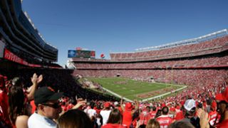 49ers-stadium-082817-Getty-FTR.jpg