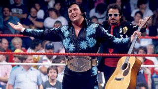 Honky-Tonk-Man-WWE-FTR-032218