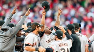 2012 Giants-NLDS-100915-GETTY-FTR.jpg