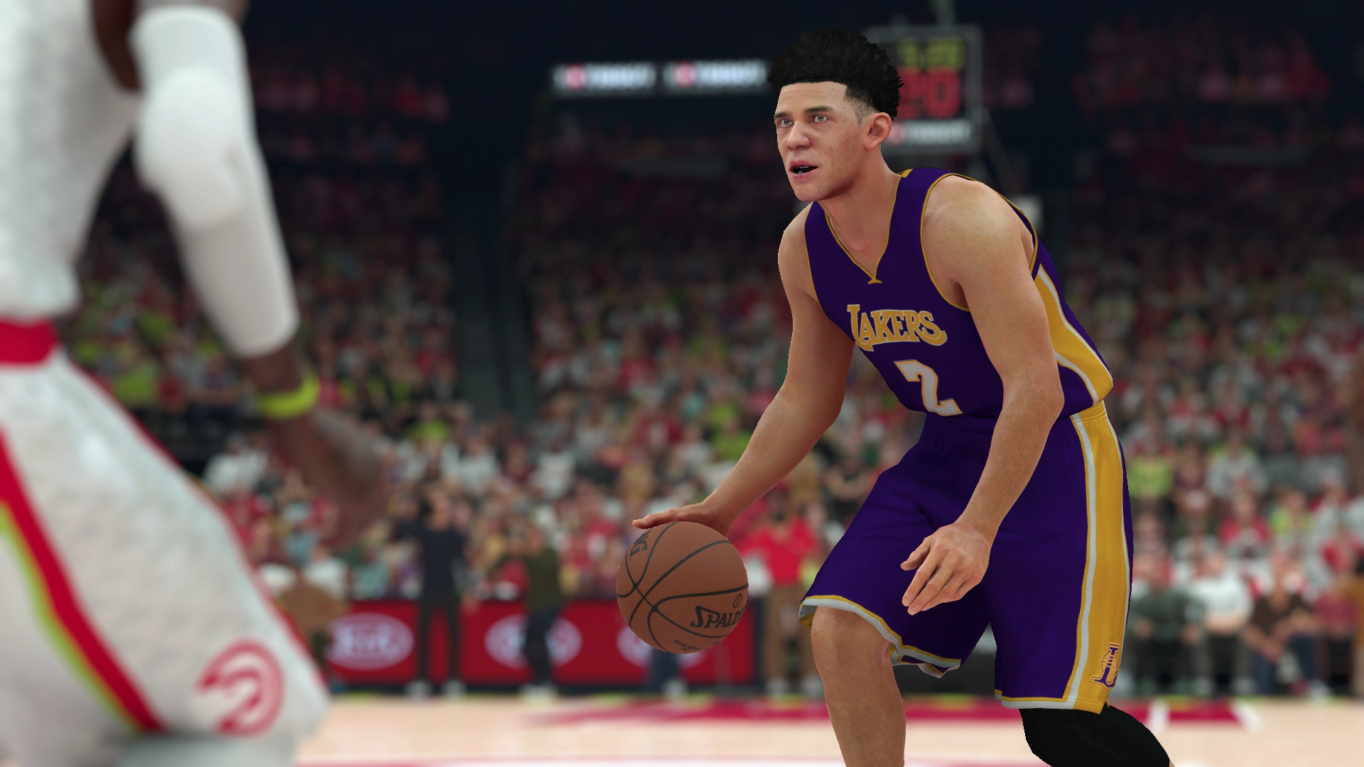 How to play with next season's rookies, updated rosters in 'NBA 2K17