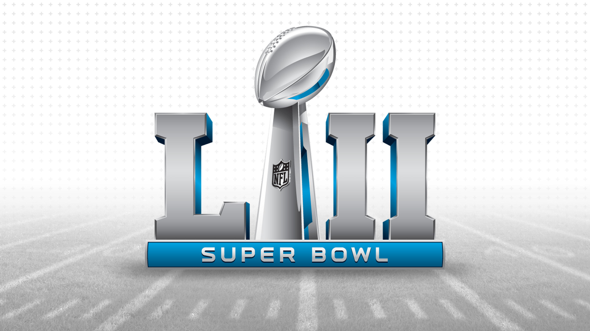 What day is the superbowl this year