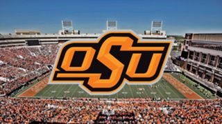 Oklahoma-State-Stadium-050115-GETTY-FTR.jpg