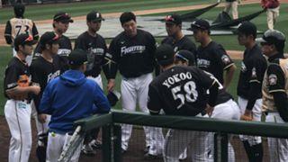 kotaro-kiyomiya