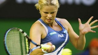 clijsters-kim013016-getty-ftr.jpg