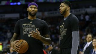 demarcus-cousins-anthony-davis-getty-082019-ftr.jpg