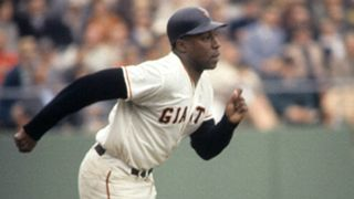 Willie-McCovey-FTR-AP.jpg
